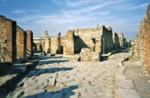 Visita_a_Matera_Pompei_e_Salerno