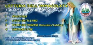 Festa_dell_Immacolata_2019