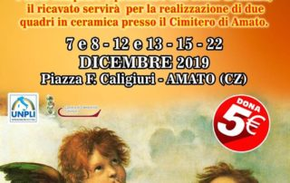 Stelle_di_Natale_2019