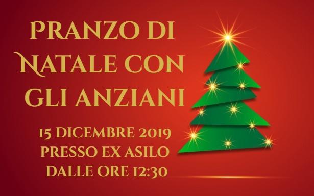 Pranzo_di_Natale_con_gli_anziani_2019