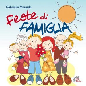 Festa-della-famiglia-Associazione-Turistica-Pro-Loco-Amato